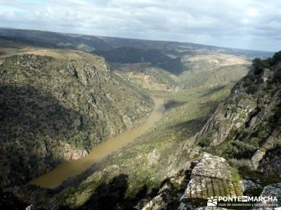 Parque Natural Arribes de Duero;viajes puente mayo viajes puente de mayo viajes fin de año